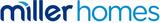 Miller Homes - Burghfield Park Logo