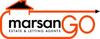 Marsango Estate Agents logo