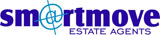 Smartmove Estate Agents Logo