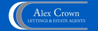 Alex Crown Lettings & Estate Agents