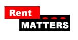 Rent Matters Logo