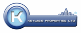 Keywise Properties Ltd Logo
