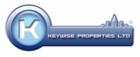 Keywise Properties Ltd logo