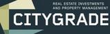 City Grade Property Logo