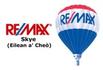 Remax Skye, IV49