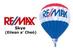 Remax Skye logo