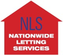 Nationwide Lettings Services Ltd Logo