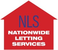 Nationwide Lettings Services Ltd