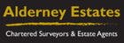 Alderney Estate Agency logo