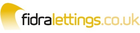 Fidra Lettings Logo