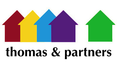 Thomas & Partners, CT16