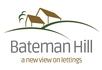 Bateman Hill