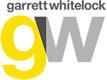 Garrett Whitelock Logo