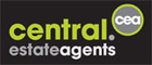 Central Estate Agents logo