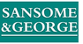 Sansome & George - Kingsclere logo