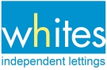 Whites Independent Lettings Ltd, PO16