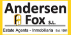 Andersen Fox S.L logo