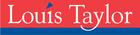 Louis Taylor logo