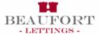 Beaufort Lettings
