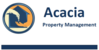 Acacia Property Management logo