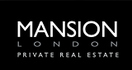 Mansion London Limited logo