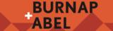 Burnap and Abel