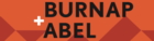 Logo of Burnap and Abel