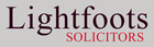 Lightfoots Estate Agents & Lettings logo