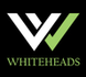 Whiteheads Estate Agents logo