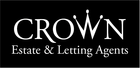 Crown Estate & Letting Agents logo