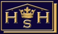 HSH Lettings logo