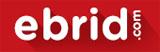 Ebrid Logo