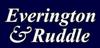 Everington & Ruddle