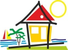 Marketed by www.propertybuyerspain.es