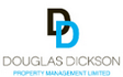 Douglas Dickson Property Management Ltd, G3
