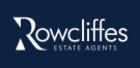 Rowcliffes - Glossop Logo