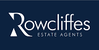 Rowcliffes - Whaley Bridge logo