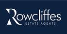 Rowcliffes - Buxton logo