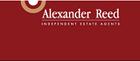 Alexander Reed logo