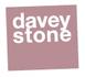 Davey Stone Logo