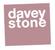 Davey Stone