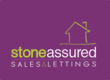 Stone Assured Sales & Lettings