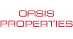 Oasis Properties Logo