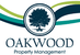 Marketed by Oakwood Property Management