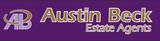 Austin Beck Logo