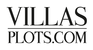 Villas Plots logo