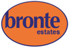 Bronte Estate Agents, BD13
