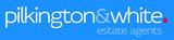 Pilkington & White Estate Agents Ltd