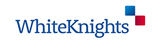 Whiteknights logo