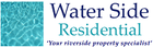 Water Side Residential